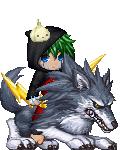 kenton463's avatar
