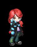 MinLeanneVerrilll's avatar
