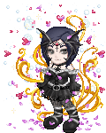 Lil_Black_Hooded_Ninja