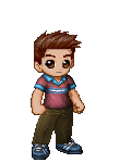 gunnerkid4's avatar