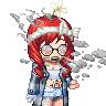 jamandbread's avatar