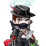 JuggaloSpud's avatar
