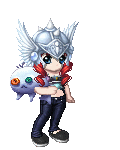xX_Akane-sama_Xx's avatar