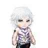 I want more yaoi's avatar