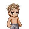 XX_Jokerswag_XX's avatar