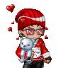vinney5's avatar