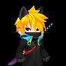 cheatninja's avatar
