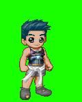Zaakii's avatar