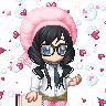 iRecklessDreamer's avatar