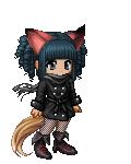 wandering sleeper's avatar