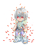 Hotaru_Sky