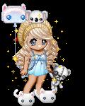 vintage_princess101's avatar