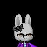 PurpleOne's avatar