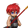CrazyCat012's avatar