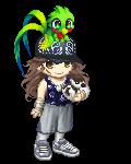 Thunderdog Maximus's avatar