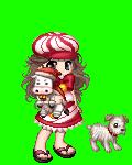 Xhyie's avatar