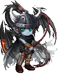 Xiaflame's avatar