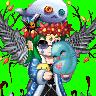 peachtreat's avatar