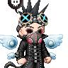 Wicshadow's avatar