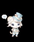 nasa peepo's avatar