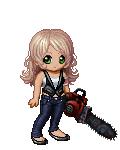 dead_duckii's avatar