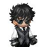 XxbloodlustxXVergil's avatar
