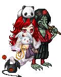 MysteryDemonLilith's avatar
