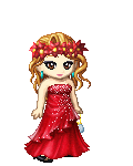 lkdfesxrn's avatar