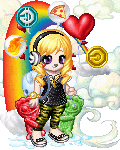 theultimatecookiemaster's avatar