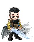 juicehp's avatar