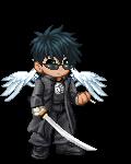 Dante_Angelo's avatar