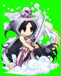 Willy ~ Wonka's avatar