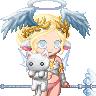 yuri_tetsu's avatar