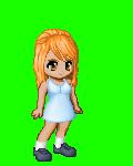 feelblo's avatar