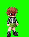 Danali's avatar
