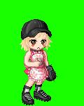 ONIGIRI FLASH's avatar
