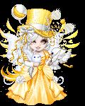 Xx_ii_ATE_your_cokkies_xX's avatar