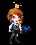 crescent-moon956's avatar