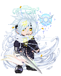Zakeru97's avatar