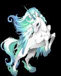 MuleLT-2's avatar