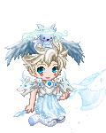 carmentjuhhsin's avatar