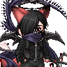 Angelof the Apocalypse's avatar