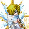 The Mach's avatar