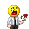 Tomas Vale's avatar