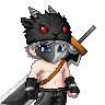 MB_Flame's avatar