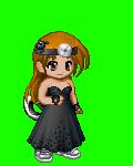 littletroublemaker15's avatar