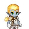 Mister_Otter's avatar