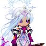 Kefri's avatar