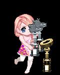 Junk Princess's avatar