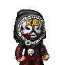 Lieutenant Amon's avatar